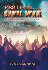Festival and Civil War