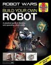 Robot Wars