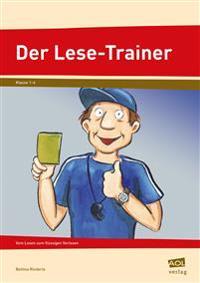 Der Lese-Trainer