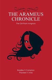 Girl from Avignon