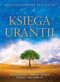 Ksiega Urantii