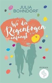 Wo Der Regenbogen Anfangt (Liebe, Drama)