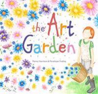 The Art Garden