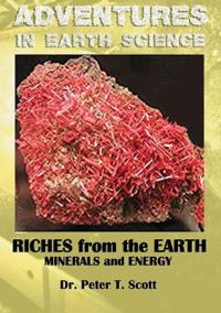 Riches from the Earth