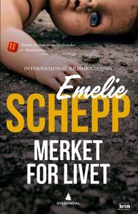 Merket for livet - Emelie Schepp pdf epub