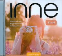 Inne (cd, OPS16)