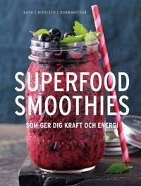 Superfoodsmoothies