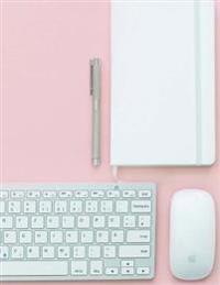 Blogging: Journal