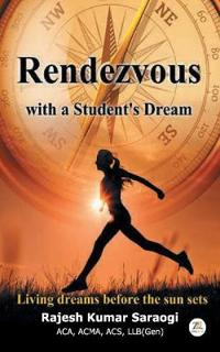 Rendevous with a Student's Dream