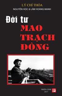 Doi Tu Mao Trach Dong