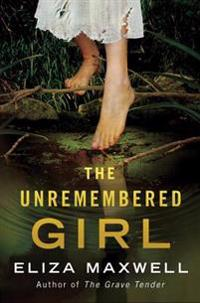 The Unremembered Girl