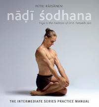 Nadi Sodhana