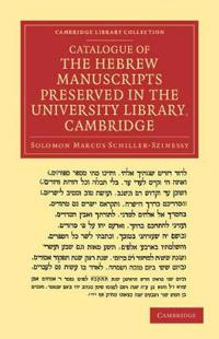 Cambridge Library Collection - Religion