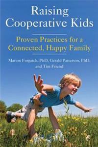 Raising Cooperative Kids