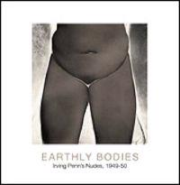 Earthly Bodies: Irving Penn's Nudes, 1949-50