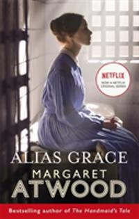 Alias Grace FTI