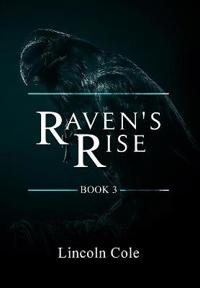 Raven's Rise