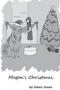 Megan's Christmas