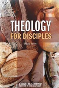 Theology for Disciples: 2nd