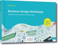 Business-Design-Workshops