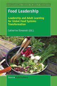 Food Leadership