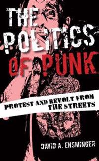 Politics of Punk