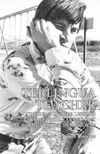 Terlingua Teacher