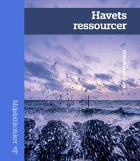 Havets Ressourcer