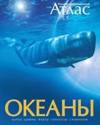 Okeany (6+)