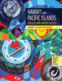 Hawai'i and Pacific Islands College and Career Success