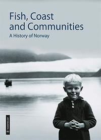 Fish, Coast and Communities