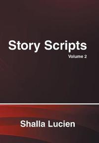 Story Scripts