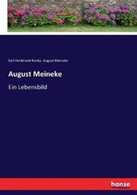 August Meineke