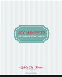 Joy Manifesto