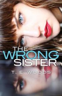 Wrong Sister