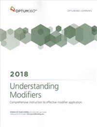 Optum Learning: Understanding Modifiers 2018