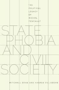 State Phobia and Civil Society