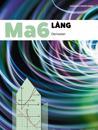 Ma6 Lång