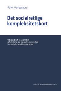 Det socialretlige kompleksitetskort