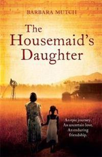 Housemaids daughter