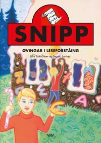 Snipp