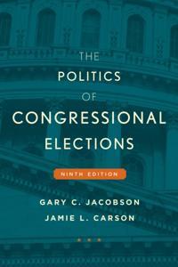 Politics of Congressional Elections