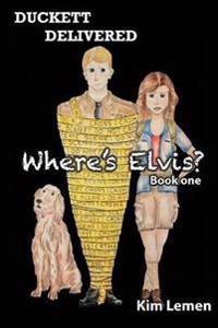 Where's Elvis