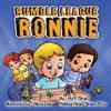 Rumble League Ronnie
