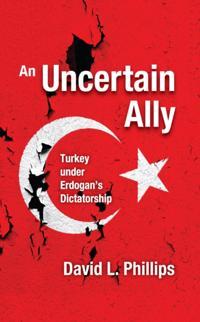Uncertain Ally