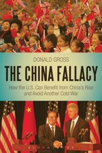 China Fallacy