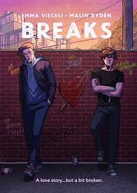 Breaks: Volume One