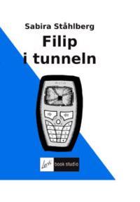 Filip i tunneln