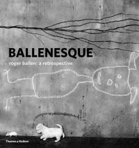 Ballenesque
