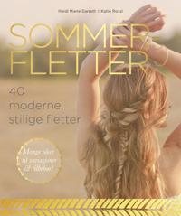 Sommerfletter - Heidi Marie Garrett, Katie Rossi pdf epub